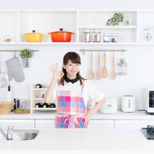システムキッチン【ビルトインガスコンロ】取り換え作業♪