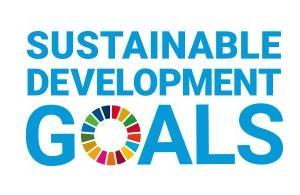 最近よく見かける『SDGs』って何?