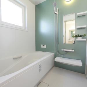 【浴室のリフォームガイド♪】