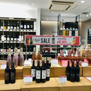 ワインよりどり10本1万円!「ENOTECA(エノテカ)」で選んだワインが送料無料で到着