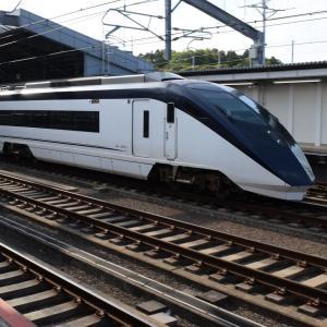 京成電鉄乗りつぶし⑦ スカイライナー高速進行
