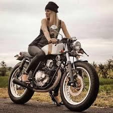 現行国産クルーザーバイク「どれを選ぶべきか!?」