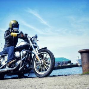 普通二輪・大型二輪免許を取るには?~オートバイに乗って風になろう