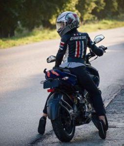 YAMAHA BOLT 前後ドラレコ実装レポート~バイクにもドラレコが必要!