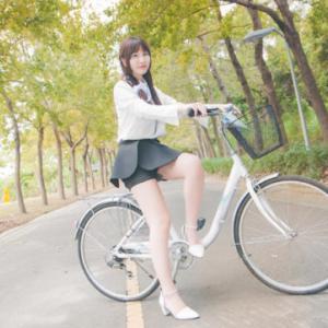 2020年道路交通法改正「自転車の取締りは今後ますます強化か?」