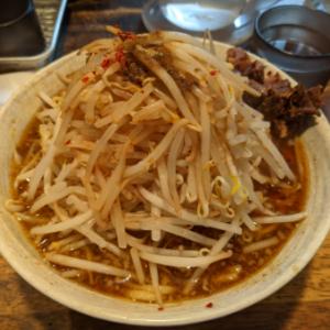 京都の美味しいラーメン店 ~「コージーの勝手に食レポ!」