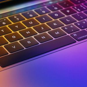 Ubuntu、Mac、Windowsの半角 / 全角の切り替えをキーを統一する