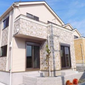 【東栄住宅あるある】長期優良住宅の建売新築一戸建て・建物の特徴