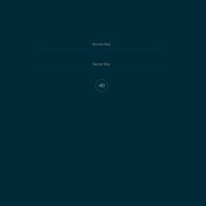 Amazon S3互換の分散オブジェクトストレージ「MinIO」を触ってみた