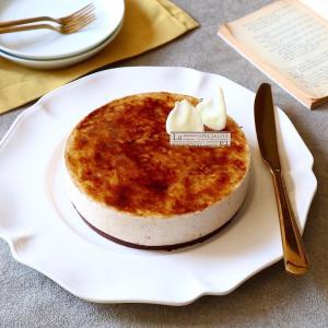 バターの代わりに使える超優秀な品