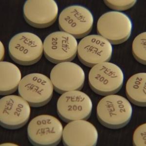 コロナウィルスの治療に「アビガン」を使ってコロナの症状がよくなる!?薬の完成か!?
