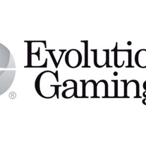 Evolution Gamingでライブカジノができる!?まじ助かる〜 これでカジノができるwwwww