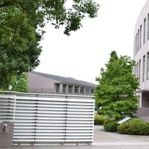 早稲田実業中の算数分析(2021年)