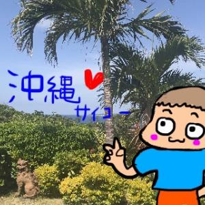 ちょっと面白い、ご当地カルタ(沖縄編)