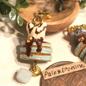 【清涼感】チョコミントスイーツのおすすめ作品♡