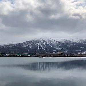 北海道(蝦夷地)と岩内の幕末の歴史から岩内町の未来を考える