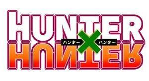 【衝撃】HUNTER×HUNTER冨樫氏の大規模休載の歴史を公開 !!連載再開予想は……?