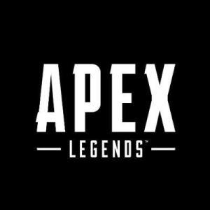 【速報】APEXがアプデでかなり面白くなったと話題に!!!