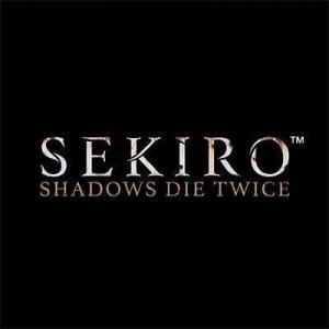 【悲報】SEKIROの葦名弦一郎、踏みにじられ過ぎてかわいそうな件…