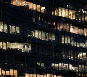 【昭和の社畜必見】毎日深夜残業&毎週末働いた私の身に起きた現象