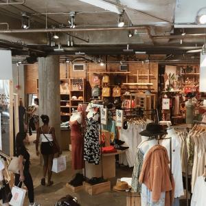 【購入品紹介】Urban Outfitters (アーバンアウトフィッターズ)日本語サイトがオープン!
