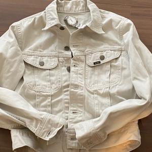 Lee Westerner Jacket