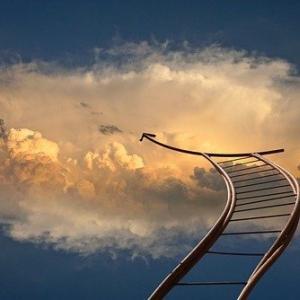 《明日から募集開始》 『潜在意識からの望む人生を引き寄せる 魂の覚醒ノートの書き方1Dayセミナ