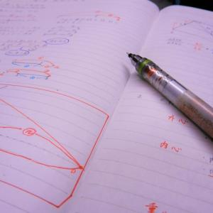 中学3年生が高校入試に向けやっておきたい秋の数学勉強法