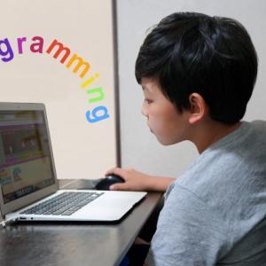 プログラミングの自由研究 ー日常生活に役立つもの作りー