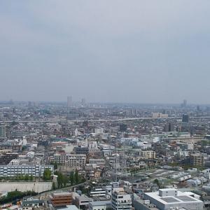 『東京アラート発令』どうなる新型コロナ感染拡大への予測