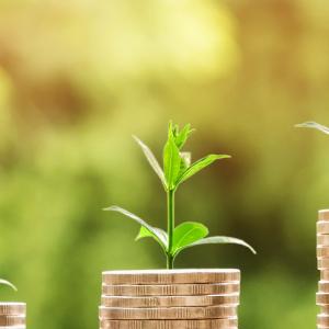 『お金持ちになることは悪いこと?』お金の考え方と稼ぎ方