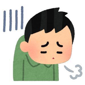 定額電灯→従量電灯→LOOOP電気 2