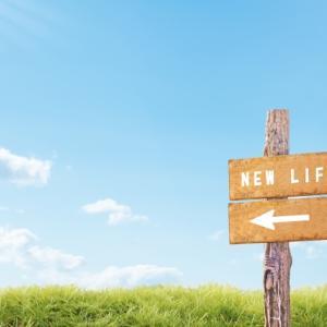 今は人生のデザインを再考するべき時、ダルビッシュのシンプルな言葉に頷いた。