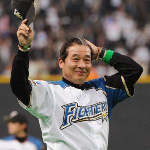 きっと戻ってきてくれる。球界の良心、梨田昌孝氏。強靭な体力と精神力で打ち返せ!
