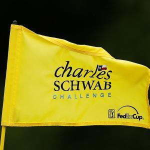 ついに再開:米男子ゴルフ「チャールズシュワブ・チャレンジ」新しいゴルフステージへ。