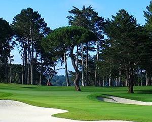 悲願のメジャー制覇!松山英樹は全米プロの舞台、西海岸サンフランシスコへ。