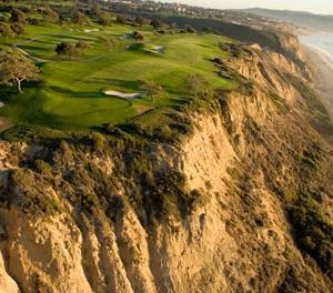 注目:2021「全米オープンゴルフ」の予習をサラッとしておこう。
