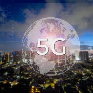 5Gの実用化で、できるようになること【5選】