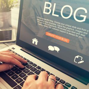 ブログを継続する5つのメリット【たった3カ月で実感】