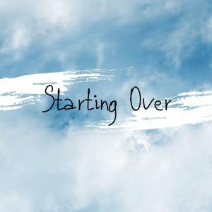 Starting Over 13