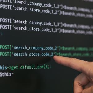 【初心者向け】ブラウザの種類とプログラミングに適したブラウザとは