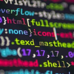 HTML,CSSを効率的に学習するにはメリハリが大切!