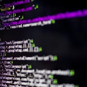 【Kotlin,Swift,Monaca】Android、iPhoneアプリを簡単に作るにはどの言語を学ぶべきか