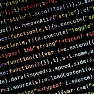 プログラミング初心者が使いやすいテキストエディタを二つ紹介する