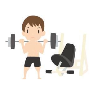 夜勤明けや寝ないで筋トレするのは大丈夫?筋肉の回復と効果について