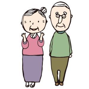 一人暮らしで貧乏でも楽しい?老後はどうする?気になる将来。