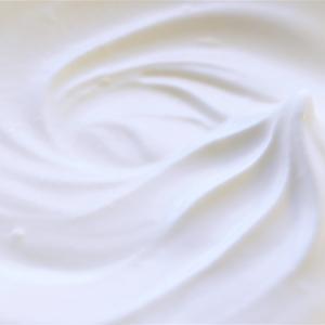 生クリームがない!代用に豆乳やホイップは使える?