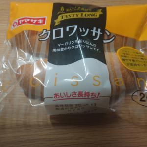 ヤマザキ ロングライフパン