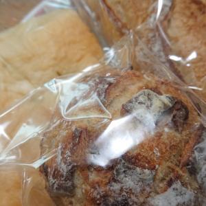 手作りパン工房 麦の穂