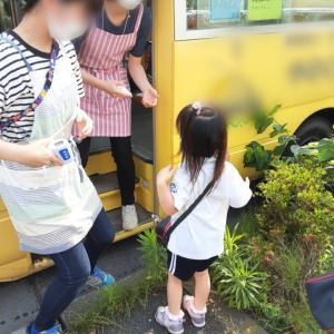 【生姜焼き】2日間の節約おうちごはんと幼稚園再開☆命の話